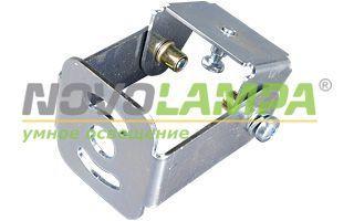 Крепление для SL80-KM покрытие полимер. Фото