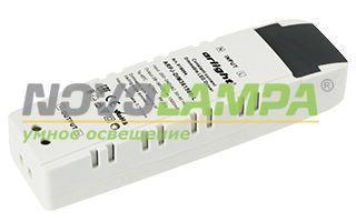 Блок питания ARPJ-DIM361500-L (54W, 1500mA, PFC, T. Фото