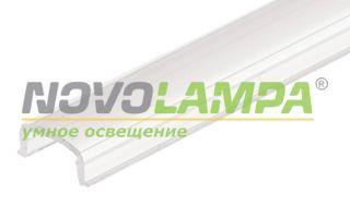 Экран прозрачный K10F-2000. Фото