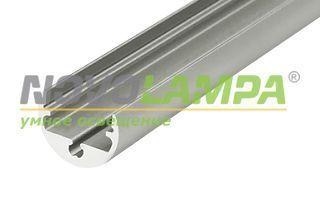 Алюминиевый Профиль TOP-PEN-I-2000 ANOD (K10). Фото