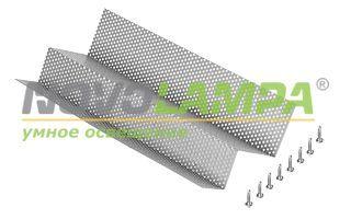 Сетка SL-LINE-3667-L2. Фото