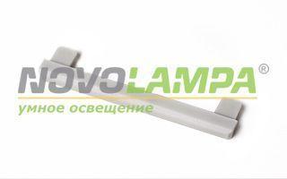 Заглушка для PHS-3X-BASE-H4.3. Фото