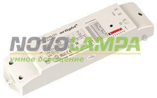 Диммер тока SR-P-1009-50W (220V, 200-1500mA). Фото