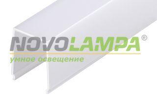 Экран SL-LINE-2011-2000 RCT OPAL. Фото