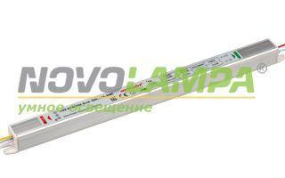 Блок питания ARV-HT24036-Slim (24V, 1.5A, 36W). Фото