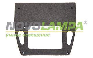 Прокладка для SL80-SP. Фото