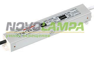 Блок питания ARPV-24030B (24V, 1.25A, 30W). Фото