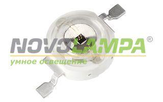 Мощный светодиод ARPL-1W-EPL38 IR940. Фото